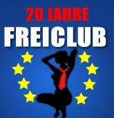 Der Freiclub wird 20 Jahre alt! - Jacqueline - news_freiclub_20_jahre-jpg.10431