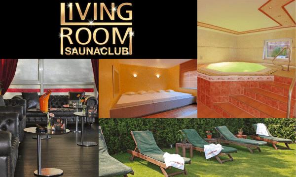LivingRoom Saunaclub - PornJo - onepic-png.14710