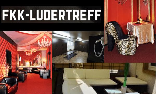 FKK Ludertreff (rtc) - PornJo - onepic-png.14715