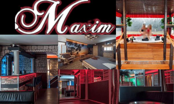 Maxim Club - PornJo - onepic-png.15620