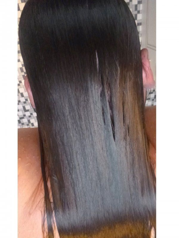 Du musst Haare waschen! - DumusstHaarewaschen - p1110223-jpg.10874