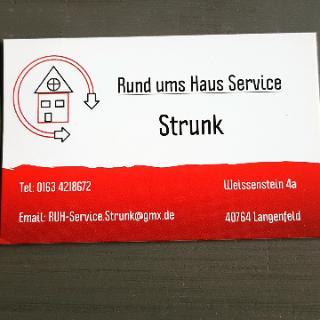 Rund ums Haus Service Strunk - RUH Service Strunk - rund_ums_haus_service_strunk-jpg.479