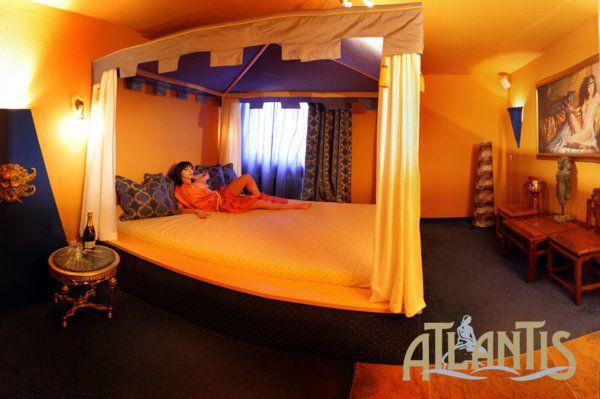 Saunaclub Atlantis - Tirol - Saunaclub Atlantis - saunaclub_atlantis_zimmer_nr_9_cleopatras_gemach-jpg.5048