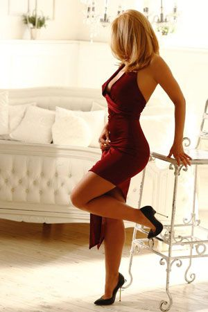 Scarlet aus Russland - SP Fan - scarlet033-jpg.6757