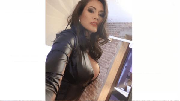 Mayla, eine heiße und liebevolle Latina  Telefon Nr015153528764/Contact to Mayla: 10785 Berlin - Top Adriana - screenshot-_638_-png.6240