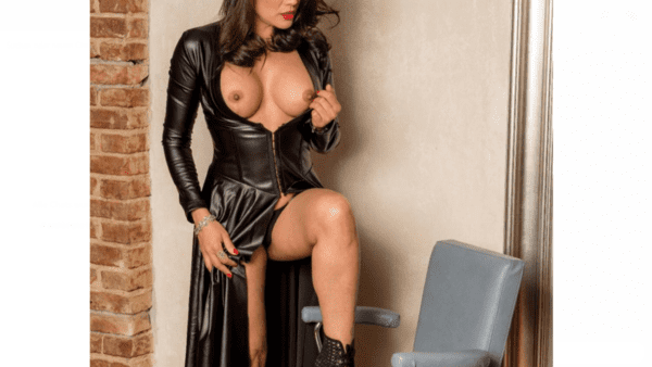 Mayla, eine heiße und liebevolle Latina  Telefon Nr015153528764/Contact to Mayla: 10785 Berlin - Top Adriana - screenshot-_648_-png.6235