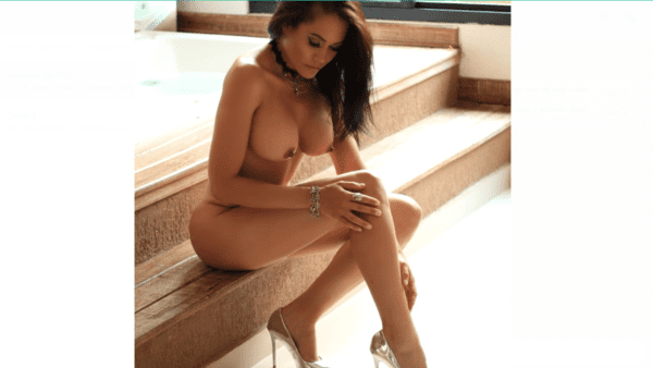Mayla, eine heiße und liebevolle Latina  Telefon Nr015153528764/Contact to Mayla: 10785 Berlin - Top Adriana - screenshot-_658_-png.6243