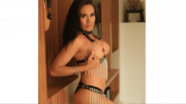 Mayla, eine heiße und liebevolle Latina  Telefon Nr015153528764/Contact to Mayla: 10785 Berlin - Top Adriana - screenshot-_659_-png.6404