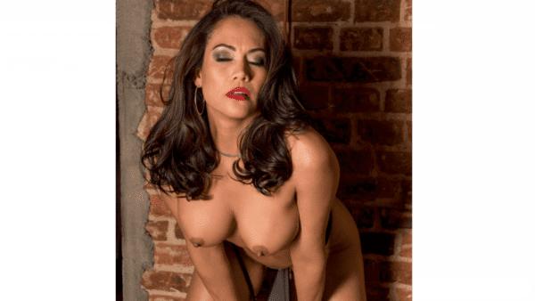Mayla, eine heiße und liebevolle Latina  Telefon Nr015153528764/Contact to Mayla: 10785 Berlin - Top Adriana - screenshot-_733_-png.6251