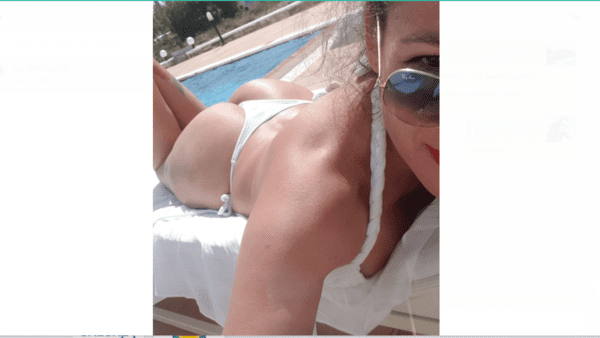 Mayla, eine heiße und liebevolle Latina  Telefon Nr015153528764/Contact to Mayla: 10785 Berlin - Top Adriana - screenshot-_742_-png.6278