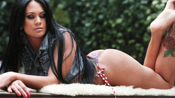 Mayla, eine heiße und liebevolle Latina  Telefon Nr015153528764/Contact to Mayla: 10785 Berlin - Top Adriana - screenshot-_764_-png.6379