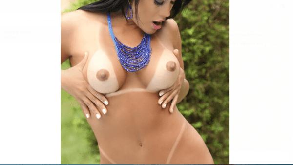 Mayla, eine heiße und liebevolle Latina  Telefon Nr015153528764/Contact to Mayla: 10785 Berlin - Top Adriana - screenshot-_794_-png.6441