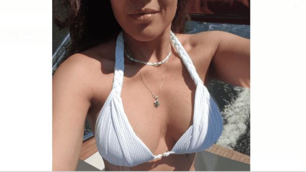 Mayla, eine heiße und liebevolle Latina  Telefon Nr015153528764/Contact to Mayla: 10785 Berlin - Top Adriana - screenshot-_842_-png.6462