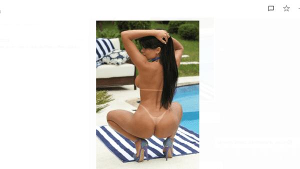 Mayla, eine heiße und liebevolle Latina  Telefon Nr015153528764/Contact to Mayla: 10785 Berlin - Top Adriana - screenshot-_871_-png.6774
