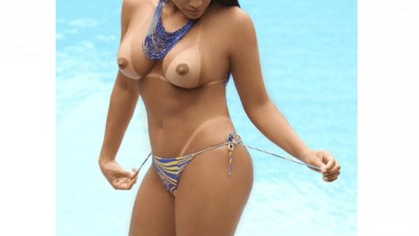 Mayla, eine heiße und liebevolle Latina  Telefon Nr015153528764/Contact to Mayla: 10785 Berlin - Top Adriana - screenshot-_878_-png.6690
