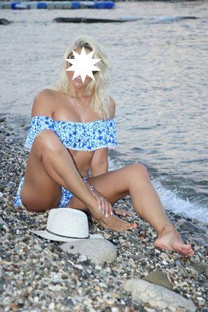 Neu!!! Sofia, 26 aus der Ukraine - Sofia26 - sofia-ukr007-jpg.6401