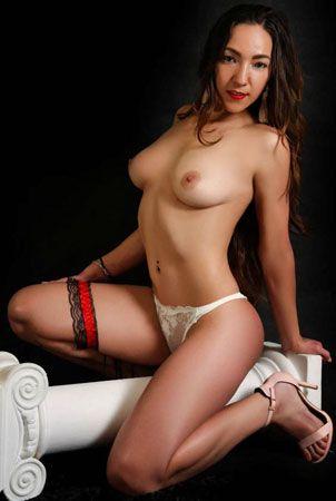 NEU!!! Sofie aus Spanien - Sofie Spanien - sofie-spanien004-jpg.6761