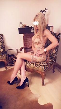 Sorina - wieder ein perfektes Date - SP Fan - sorina041-jpg.3368