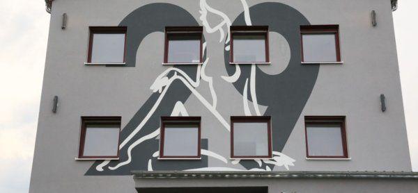 WILLKOMMEN IM LAUFHAUS29 AUGSBURG - Laufhaus29 - sz3a8315-1080x500-jpg.4326