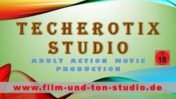 Erotik Hardcore Studio für Kino-Filme sucht neue Darstellerinnen und Darsteller. TECHEROTIX Studio GERMANY - TecherotixStudio - techerotix_bild_web1-jpg.12522