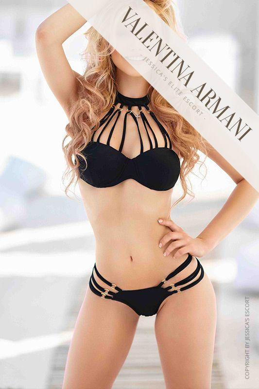 Valentina VIP Escort München - jessicasde - valentina-luxury-escort-model-zurich-jpg.6647
