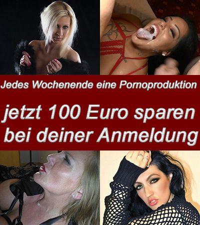 Wir suchen für unsere  Amateur - Porno-Drehpartys noch Männer - Amateurpornoclub - werbung-0001-jpg.12521