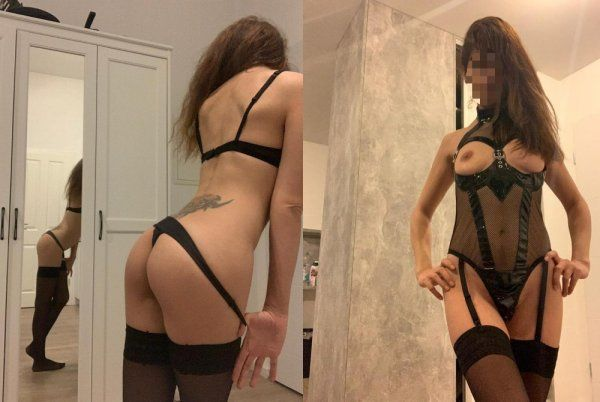 Skinny MELISA - Renata - werbung-doppel-jpg.11492