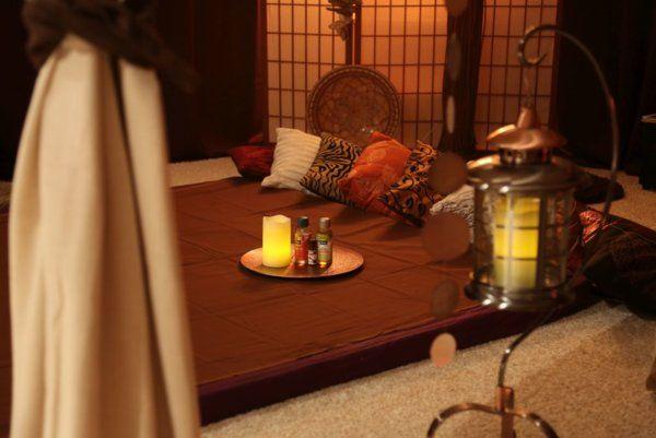 Secret Massagen - Ero-tantrisch, niveauvoll und diskret - Secret Massagen - z13-jpg.5586