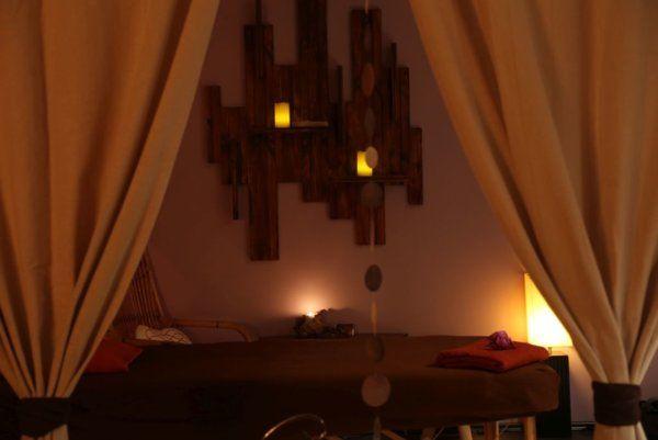 Secret Massagen - Ero-tantrisch, niveauvoll und diskret - Secret Massagen - z14-jpg.5587