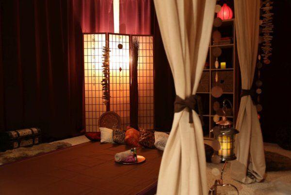 Secret Massagen - Ero-tantrisch, niveauvoll und diskret - Secret Massagen - z15-jpg.5588