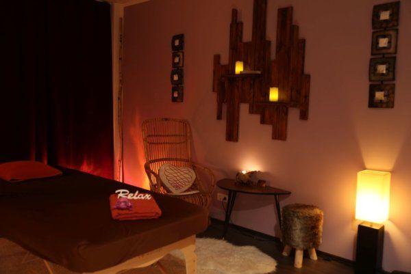 Secret Massagen - Ero-tantrisch, niveauvoll und diskret - Secret Massagen - z16-jpg.5589
