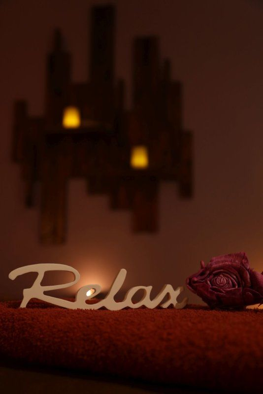 Secret Massagen - Ero-tantrisch, niveauvoll und diskret - Secret Massagen - z17-jpg.5590