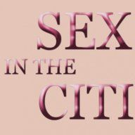 Sex In The Citi